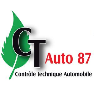 rdv controle technique 87290 chateauponsac - dpjmc chateauponsac